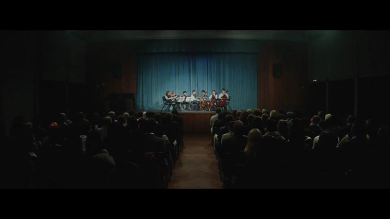 John Lewis & Waitrose - Bohemian Rhapsody