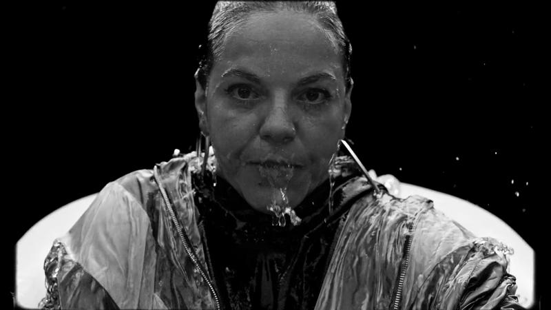 Torres | Sra. Rushmore | Renacido - Mariah  | Alberto Van Stokkum