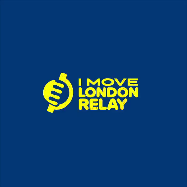 London Relay - I Move