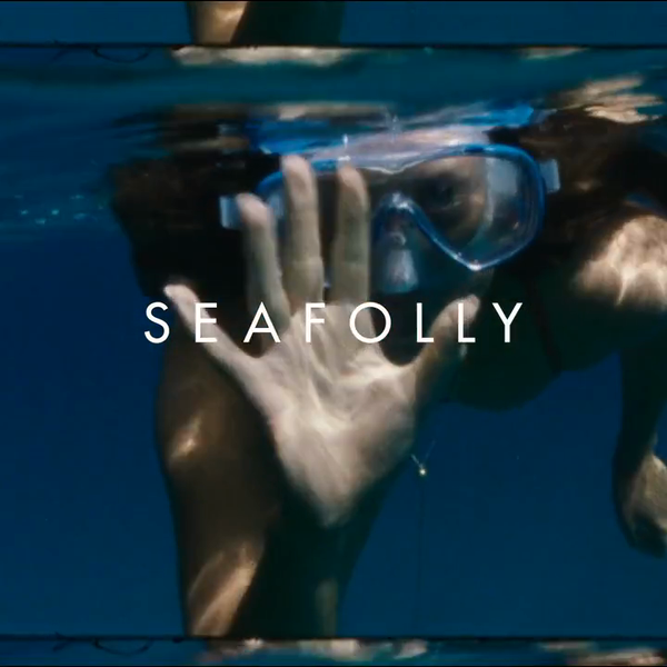 Seafolly - Made to Summer