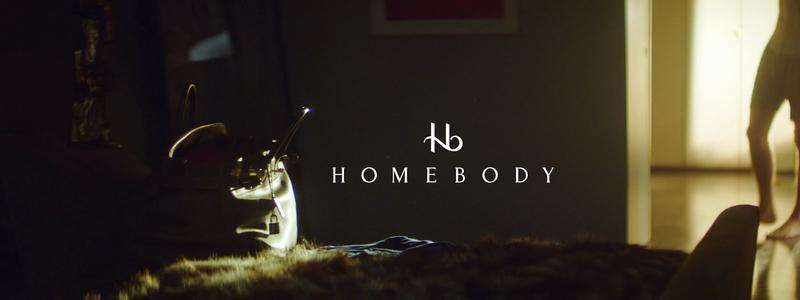 Lenzing / Homebody
