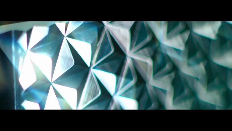 LEXUS - Glass