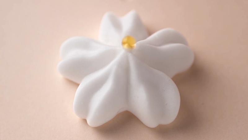 DOVE - Sakura Blossom (DC)