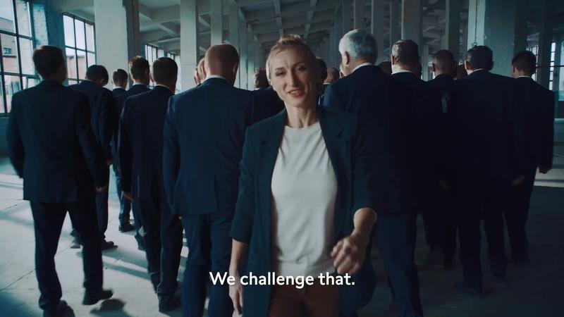 Challenge the code