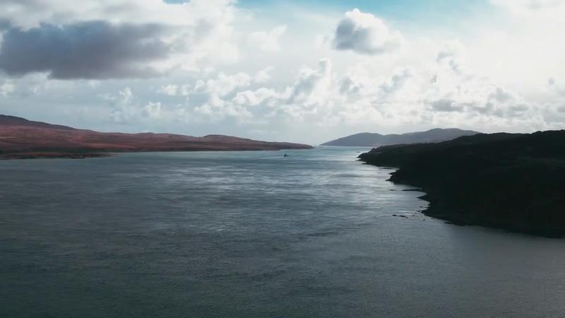 Bunnahabhain   The Sound of Islay