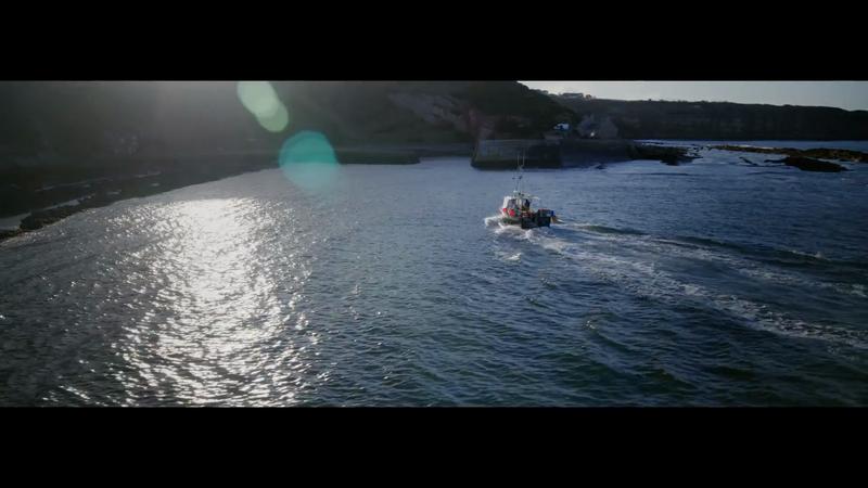 Bertelsmann - Essentials (Trailer)
