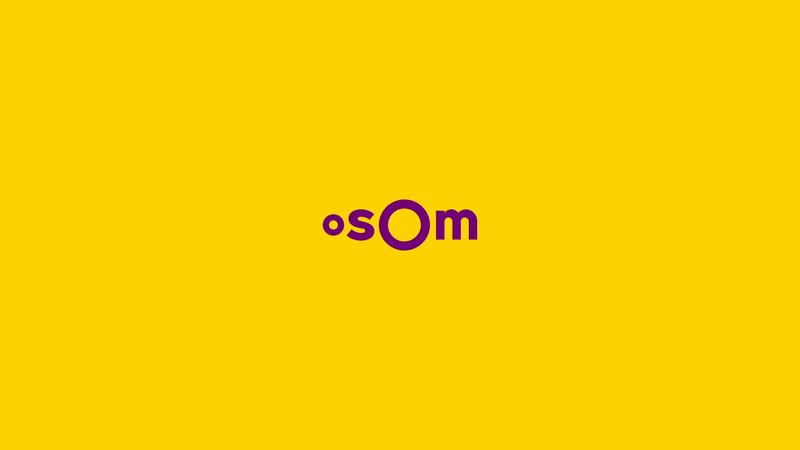 OSOM transformations