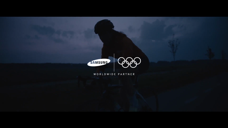 Samsung | Smart Suit