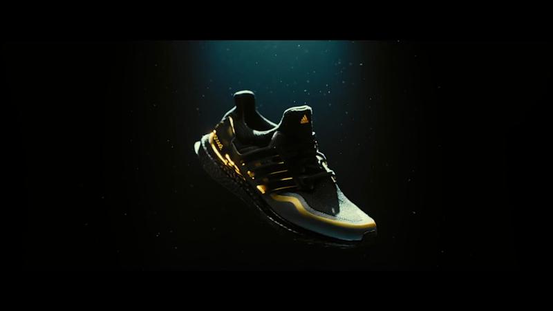 Adidas | UltraBoost 2.0