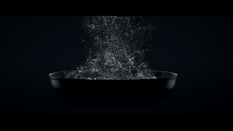 Le Creuset | The Future of Cooking