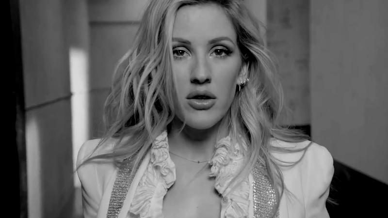 Ellie Goulding - Deichmann A/W 2017 (Commercial)