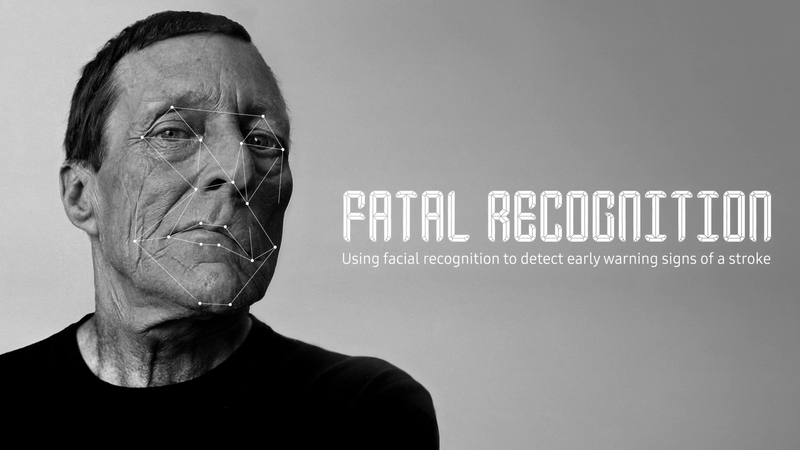Fatal Recognition