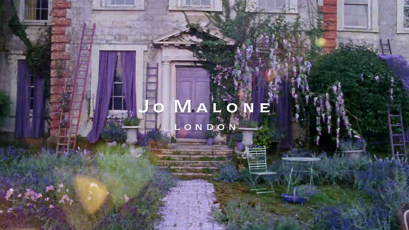 JO MALONE LONDON - LAVENDERLAND