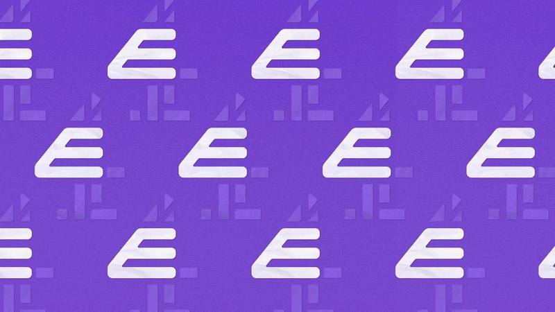 E4 Daytime