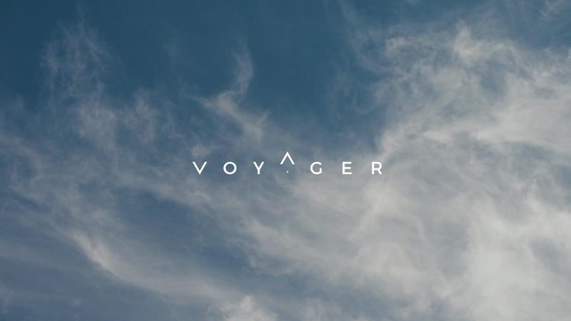 Voyager 2020