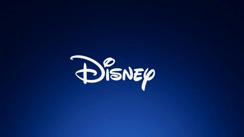 Disney+ - Simpsons