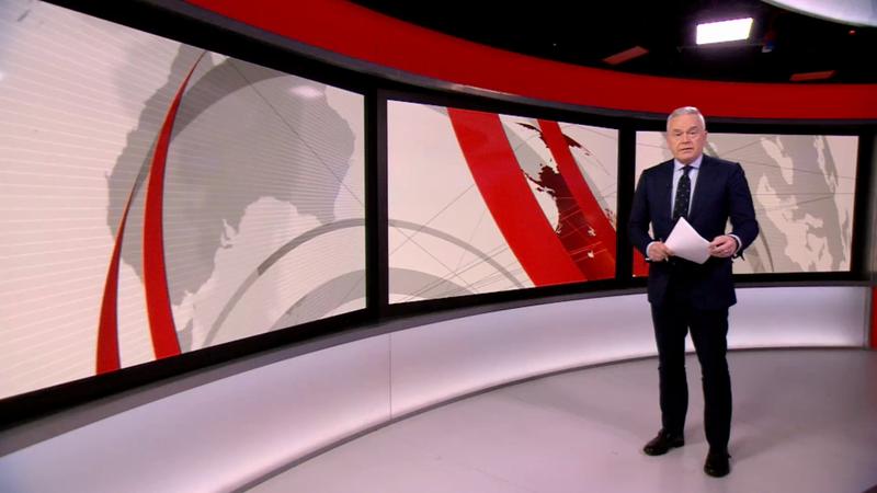 BBC - Bringing Us Closer