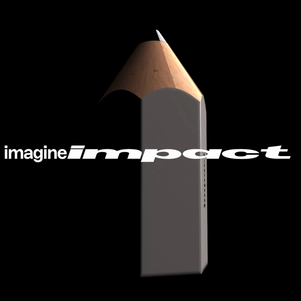 D&AD Pencil Winner gif - Impact