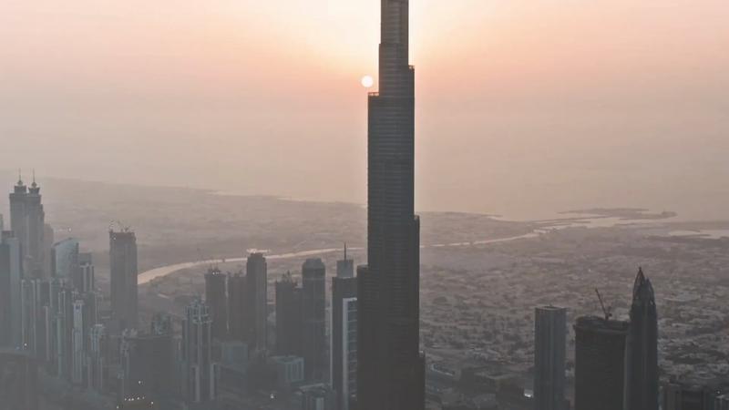 Dubai Shopping Festival Case Study