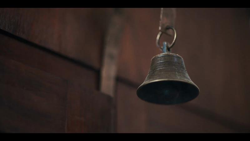MONEYSUPERMARKET'S NEW TV AD INTRODUCES  THE MONEY CALM BULL