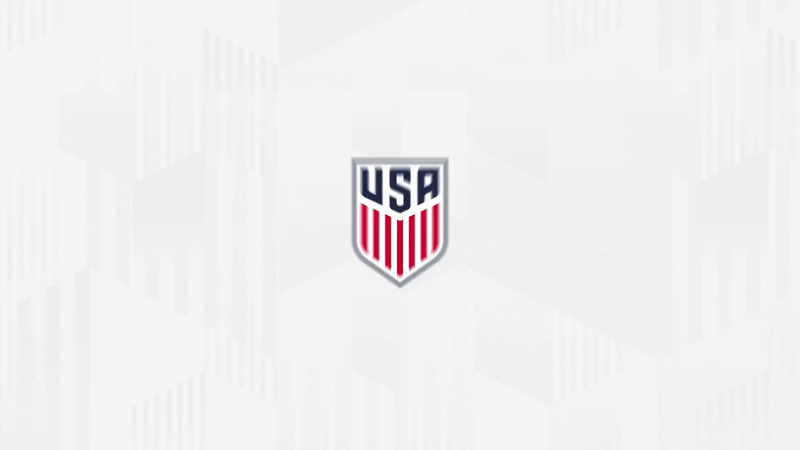 U.S. Soccer: The future of soccer