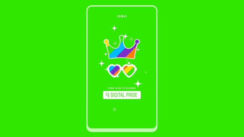 Pride Sticker 2