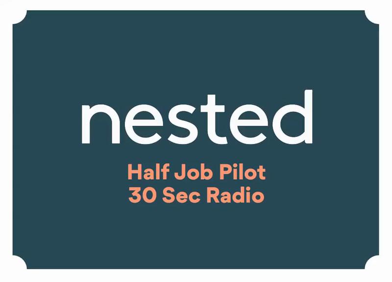 Neil A Dawson and Company - Pilot Radio
