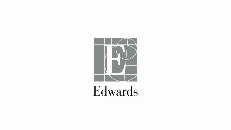 Edwards Lifesciences - Storks