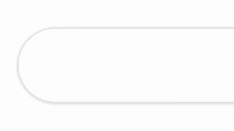Google: Loretta