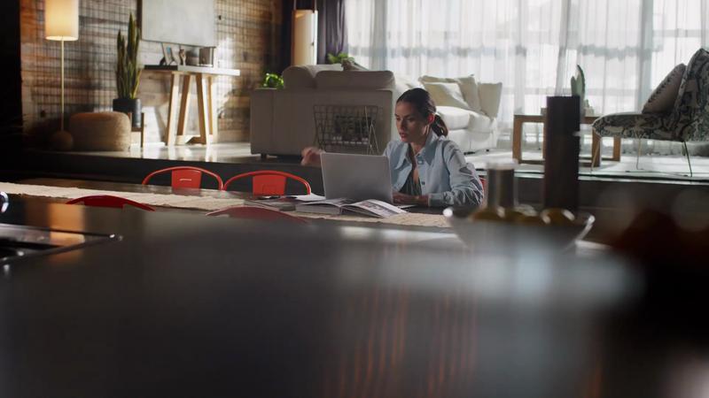 Stella Artois: Summer Anthem Music Video