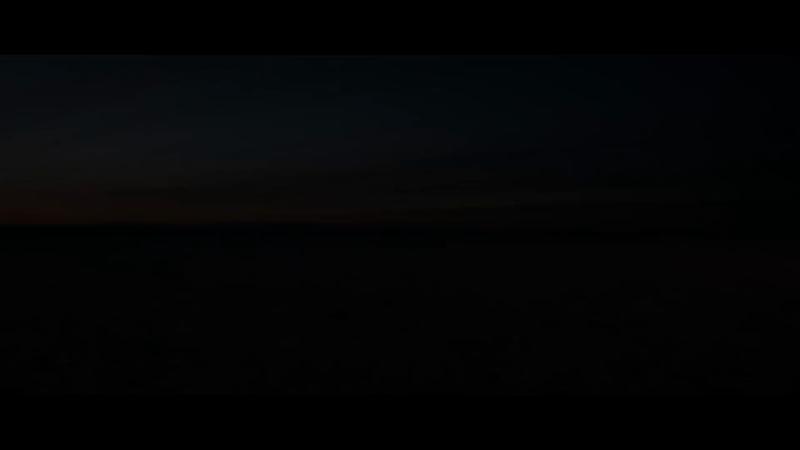 Asics: Eternal Run - Documentary