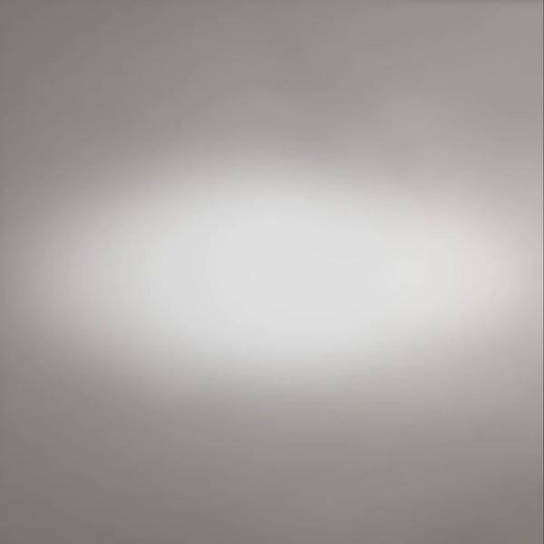 Glenfiddich - 15 YO