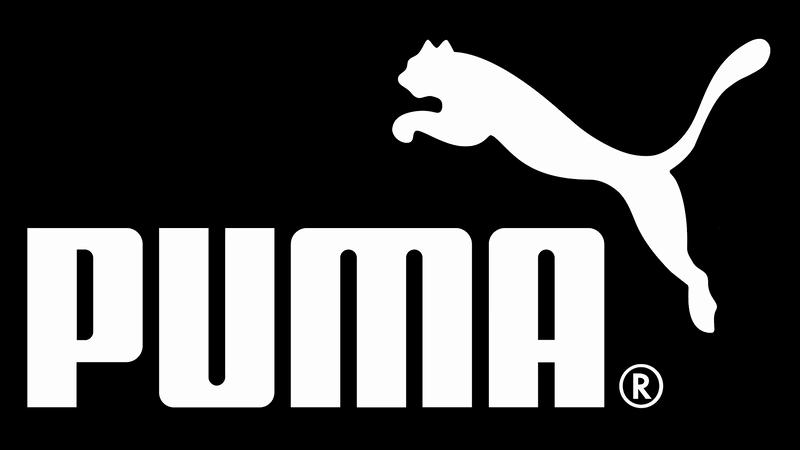 PUMA All Star Weekend Hologram for Sky Dreamer