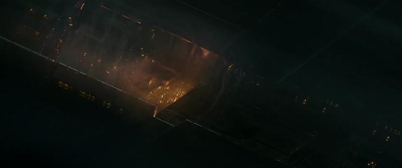 Destiny 2: Beyond Light | Launch Trailer