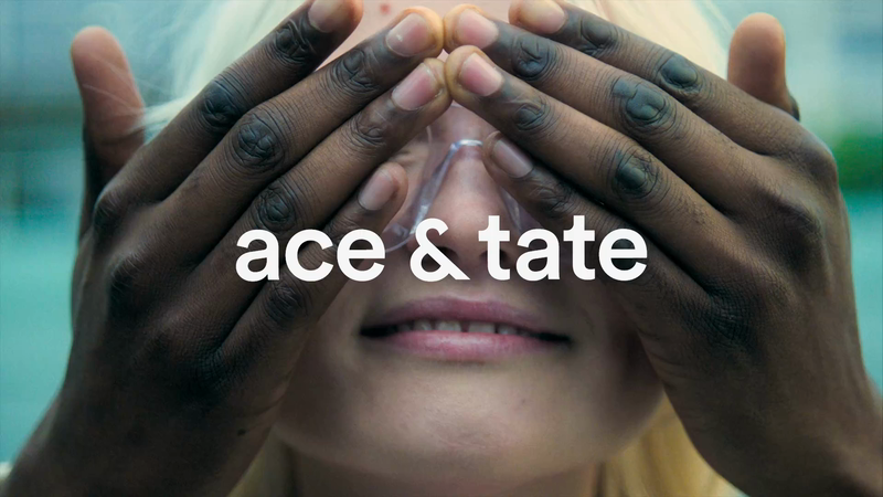 Ace & Tate - Take Another Look