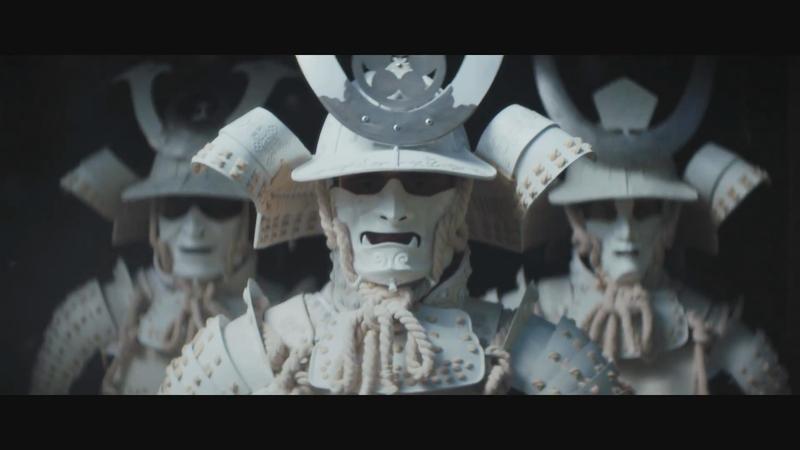 O2 - Be Their Armour