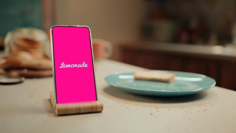 UNIT9 - Lemonade