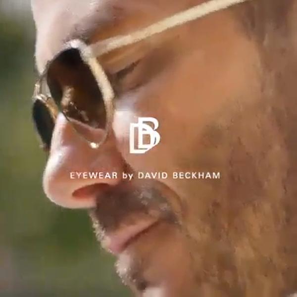 DB Eyewear SS21