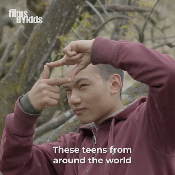 BYkids Season 3 Trailer