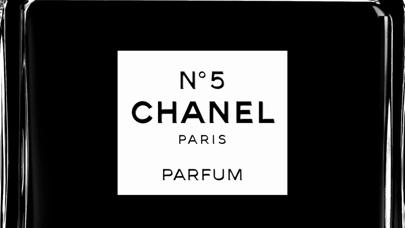 Chanel n5 100 year anniversary / MARILYN MONROE