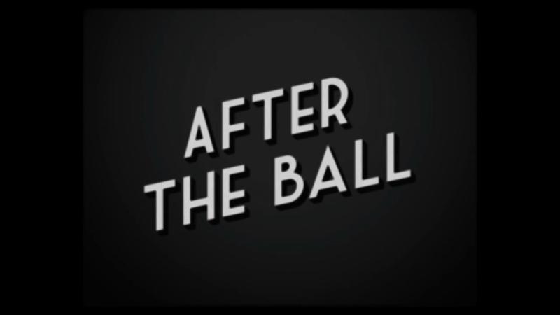 Pornhub - After the Ball