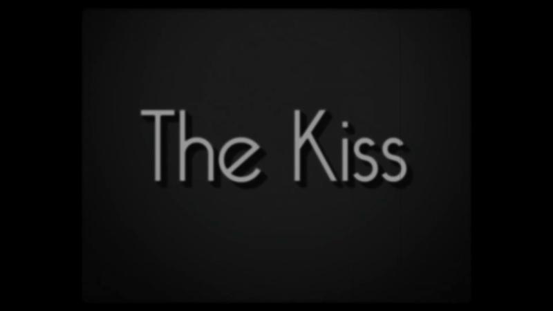 Pornhub - The Kiss