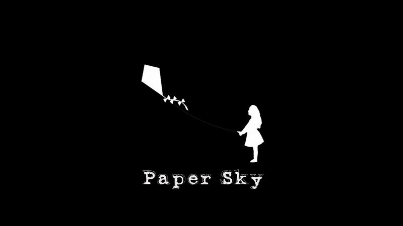 Paper Sky Films Showreel