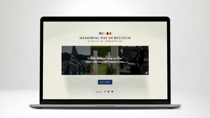 American Overseas Memorial Day Association Foundation: Uncancel Memorial Day