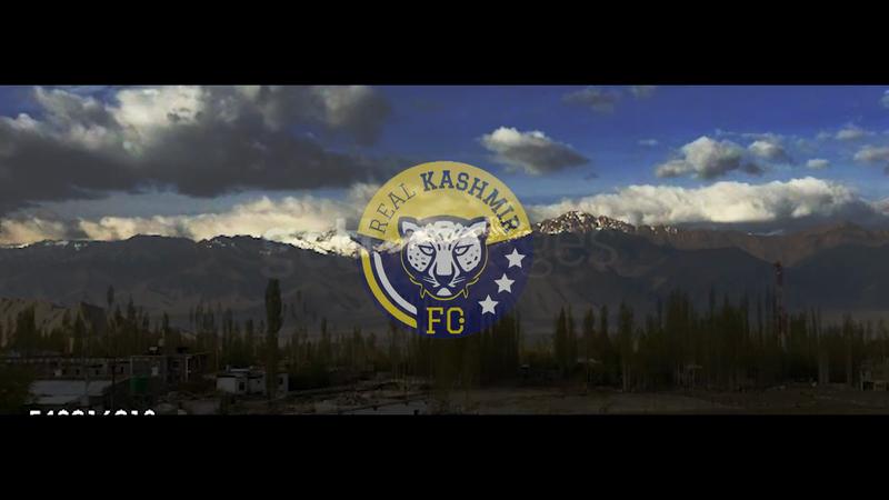 Unreal Fans of Real Kashmir