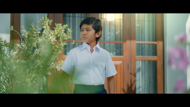 Softlogic Life Insurance - 'Keep Safe but Don't Stop Chasing Your Hopes and Dreams'