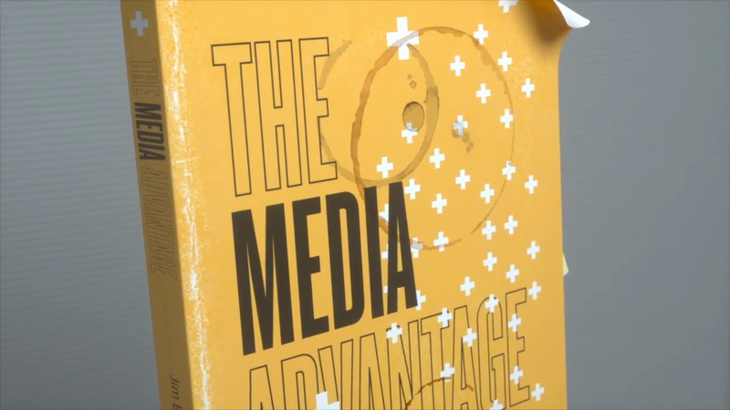 The Media Advantage - Video Ad
