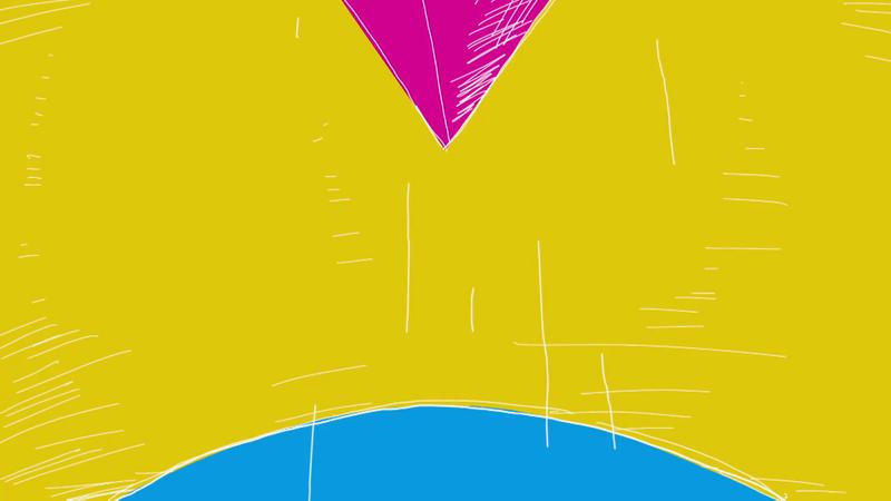 Cartoon Network- Summer ID