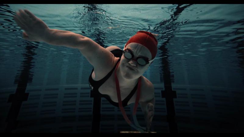 Super. Human. 'Tokyo 2020 Paralympic Games Trailer'