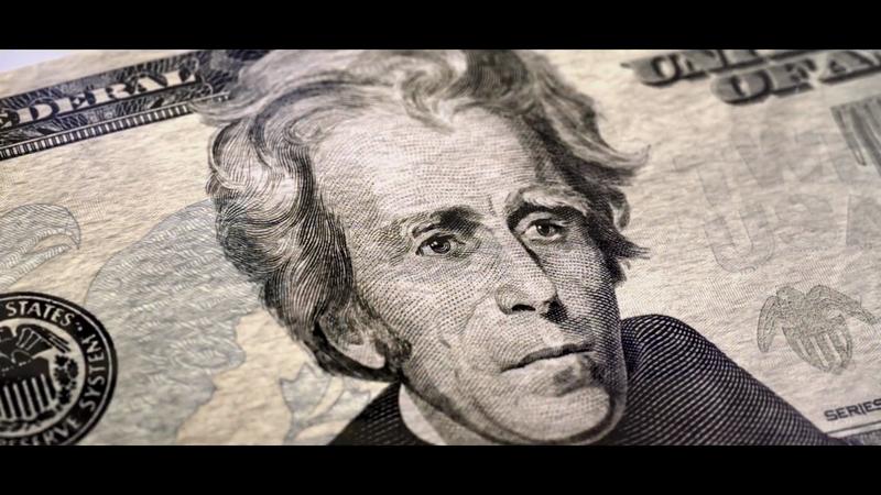 Democratized Dollars Film